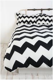 Gray Chevron Bedding Bedroom Chevron Bedding Sets 1000 Ideas About Chevron Bedding On
