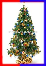 Artificial Christmas Decorations Wholesale by Bendable Christmas Tree Bendable Christmas Tree Suppliers And