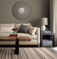 crate and barrel living room terrific crate and barrel coffee table decorating ideas for living