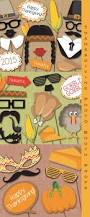 thanksgiving name tags printables free printable thanksgiving menu and place cards party idea pros