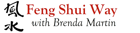 blog feng shui way by brenda martin change your energy and