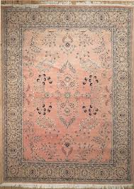 Rugs Vintage 36 Best Rugs Images On Pinterest Oriental Rugs Kilims And