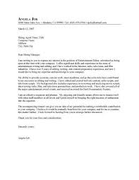 outline cover letter cover letter outline haadyaooverbayresortcom