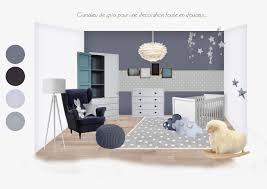 chambre bebe 2eme best couleur pour chambre mixte images matkin info matkin info