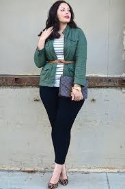 womens combat style boots size 12 plus size fashion 10 casual beautiful ideas