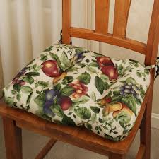 Patio Furniture Cushions Walmart - chair furniture chair cushionsrt covers for at outdoor