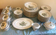 white china pattern 3939 white 3939 ebay