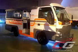 jeepney philippines for sale brand new truck builder supports jeepney modernization program philippine
