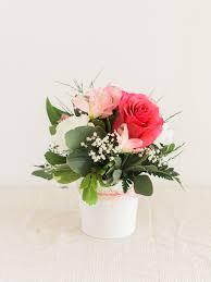 bloom floral u2013 bloom petals u0026 gift mother u0027s day u2013 flower gift