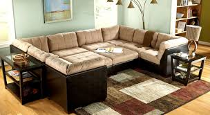 Family Room With Sectional Sofa Living Room Ideas Living Room Sectional Ideas Sofas For Small And