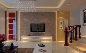 Interior Wall Designs With Stones by Country Wall Decor For Living Room Stone Wall Decor Wood Burning