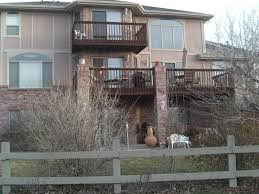 private walk out basement apt at indian pe vrbo
