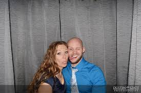 photo booth rental utah tracy and chris wedding ogden utah photo booth rental the barn
