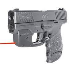springfield xds laser light combo xd9 subcompact with viridian c5 green laser light combo xd xdm xds