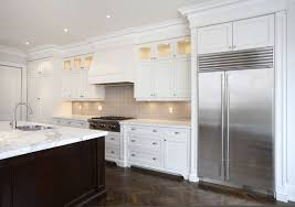 home depot custom kitchen cabinets cost 60 ultra modern custom kitchen designs part 2 white