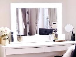 Trim Around Bathroom Mirror Mirror Trim How To Frame Out That Builder Basic Bathroom Mirror