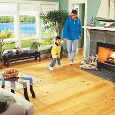 10 best pine wood floors images on