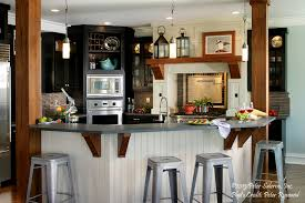 design tips for beautiful summer kitchens u2013 design your lifestyle