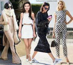 matching sets the 70s comeback trend matching sets fashion fade magazine pv