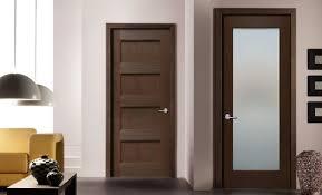 home doors interior doors4home exterior doors interior and barn doors