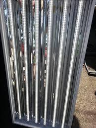 led tube lighting fixtures energy managementt 5 led tubes u2014 cz solutionsenergy management