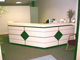 reception desk furniture for sale unique salon furniture design best sale reception desk in dubai