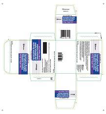 ipratropium bromide and albuterol sulfate inhalation solution 0 5