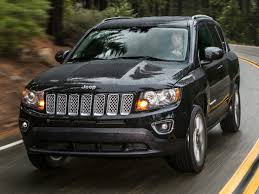jeep compass 2014 interior 2014 jeep compass price photos reviews u0026 features