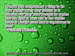 Wedding Quotes Nietzsche 57 Best Music Images On Pinterest Songs Music And Music Lyrics