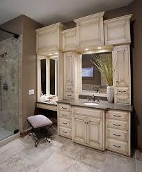 Built In Vanity Dressing Table Top 25 Best Built In Vanity Ideas On Pinterest Dressing Table With