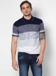 branded t shirts for mens buy polo t shirts v neck t shirts t