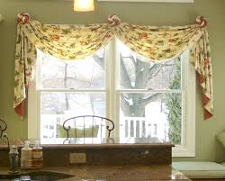 Valance And Drapes Valances And Swags By Curtains Boutique In Nj