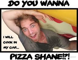 Shane Dawson Memes - shane dawson do you wanna pizza shane stickers by mcr fobpatd