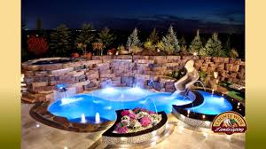 orland park pool landscaping ideas orland park pool installation