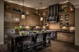 dark wood cabinets in kitchen kitchen kitchen designs dark wood cabinets kitchen design