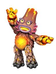 My Singing Monster Kayna My Singing Monsters Wiki Fandom Powered By Wikia