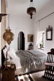 moroccan bathroom ideas bedrooms magnificent moroccan bedroom set moroccan bathroom