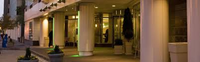Ge Capital Home Design Credit Card Phone Number by Holiday Inn Washington Capitol Hotel By Ihg