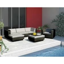 Online Buy Wholesale Simple Sofa Set Designs From China Simple - Simple sofa designs