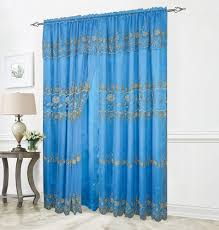 Eclipse Thermalayer Curtains Alexis by Panels