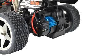 wltoys l959 wl toys l959 1 12 2wd electric rc buggy 2 4ghz