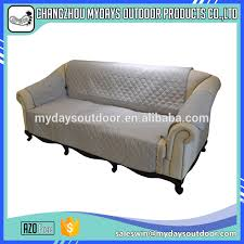 Sofa Cover Online Buy Wholesale L Shaped Sofa Cover Online Buy Best L Shaped Sofa