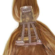 lox hair extensions clip on bangs synthetic hairpiece lox hair extensions