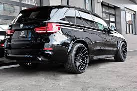 Bmw X5 50d - carbon pro x5 f15 hamann style модели carbon carbon pro