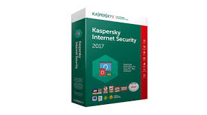 free kaspersky security software barclays