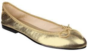michael kors shoes for women house of fraser