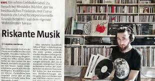 Wohnzimmer Records News U2013 Corvo Records U2013 Vinyl U0026 Sound Art