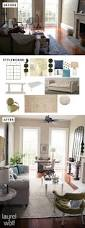 Design Styles 250 Best Contemporary Eclectic Design Images On Pinterest Best