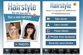 free virtual hairstyles for women over 50 and overweight pictures on hair styler free virtual hairstyles cute hairstyles