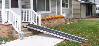 portable ramps in new jersey mobility123 mobility123 com